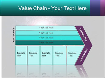 0000079693 PowerPoint Template - Slide 27