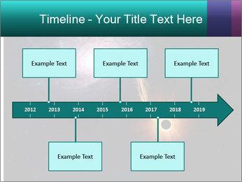 0000079693 PowerPoint Template - Slide 28