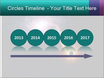 0000079693 PowerPoint Template - Slide 29