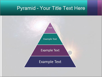0000079693 PowerPoint Template - Slide 30