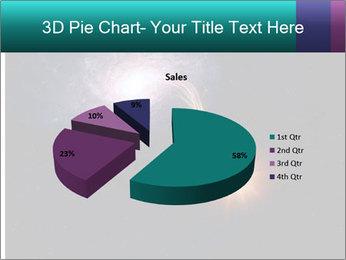 0000079693 PowerPoint Template - Slide 35