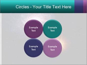 0000079693 PowerPoint Template - Slide 38