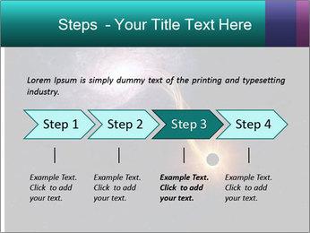 0000079693 PowerPoint Template - Slide 4