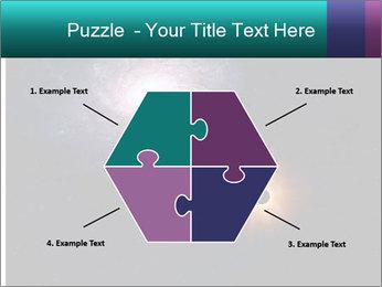 0000079693 PowerPoint Template - Slide 40