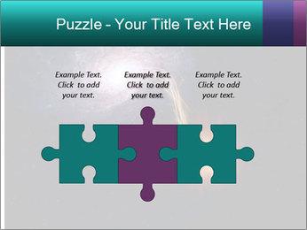 0000079693 PowerPoint Template - Slide 42