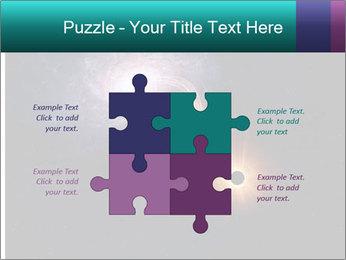 0000079693 PowerPoint Template - Slide 43