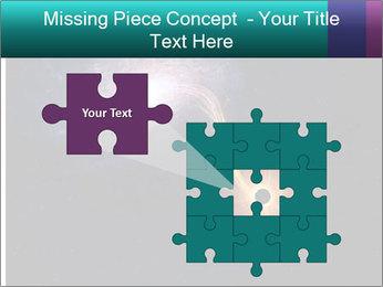 0000079693 PowerPoint Template - Slide 45