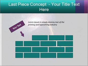 0000079693 PowerPoint Template - Slide 46