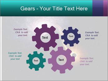 0000079693 PowerPoint Template - Slide 47