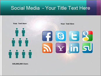 0000079693 PowerPoint Template - Slide 5