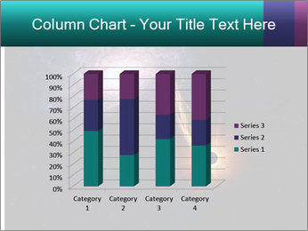 0000079693 PowerPoint Template - Slide 50