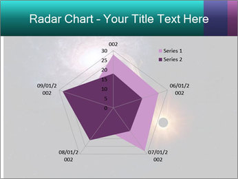 0000079693 PowerPoint Template - Slide 51