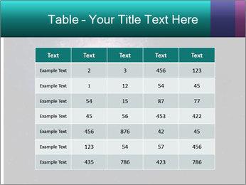 0000079693 PowerPoint Template - Slide 55