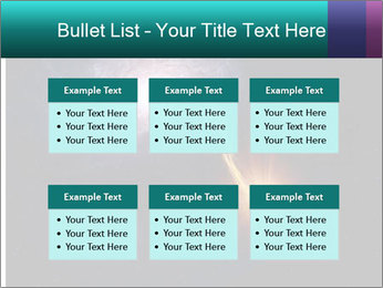 0000079693 PowerPoint Template - Slide 56