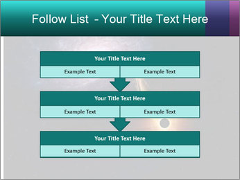 0000079693 PowerPoint Template - Slide 60