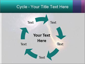 0000079693 PowerPoint Template - Slide 62