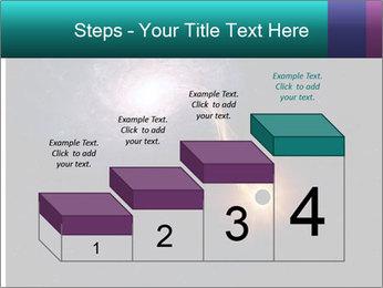 0000079693 PowerPoint Template - Slide 64