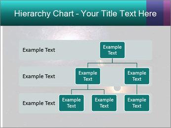 0000079693 PowerPoint Template - Slide 67