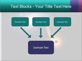 0000079693 PowerPoint Template - Slide 70