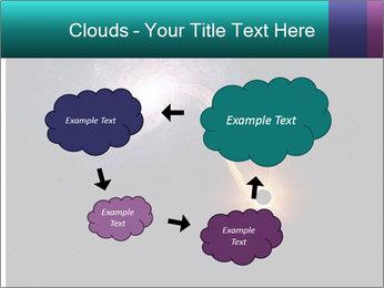 0000079693 PowerPoint Template - Slide 72
