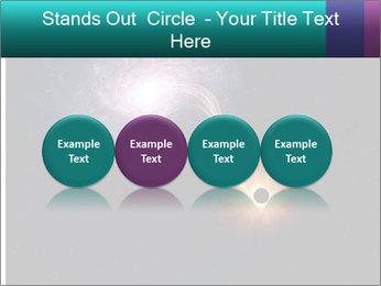0000079693 PowerPoint Template - Slide 76