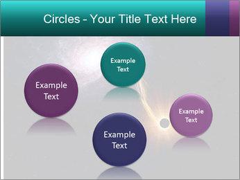 0000079693 PowerPoint Template - Slide 77