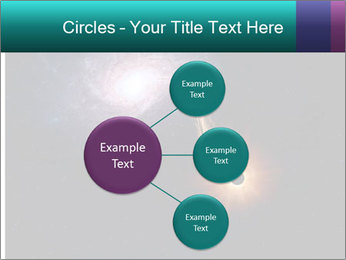 0000079693 PowerPoint Template - Slide 79