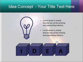0000079693 PowerPoint Template - Slide 80