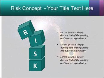 0000079693 PowerPoint Template - Slide 81