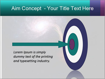 0000079693 PowerPoint Template - Slide 83