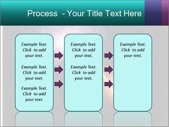 0000079693 PowerPoint Template - Slide 86