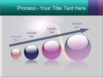 0000079693 PowerPoint Template - Slide 87