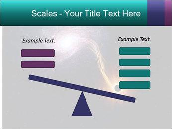 0000079693 PowerPoint Template - Slide 89