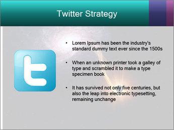 0000079693 PowerPoint Template - Slide 9