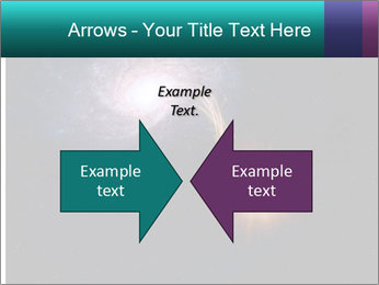 0000079693 PowerPoint Template - Slide 90