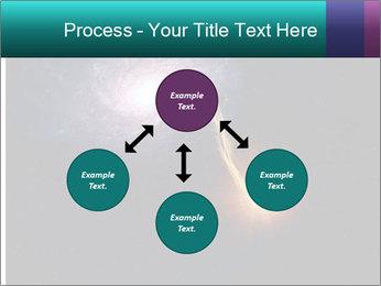 0000079693 PowerPoint Template - Slide 91