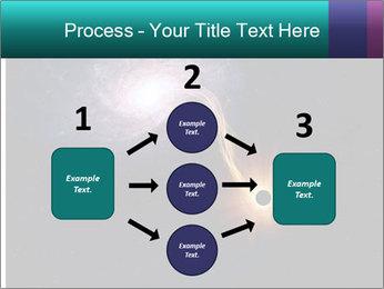 0000079693 PowerPoint Template - Slide 92