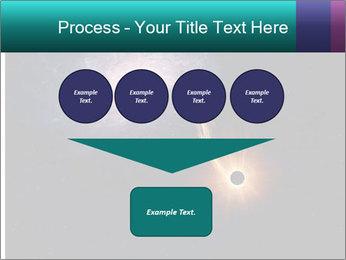 0000079693 PowerPoint Template - Slide 93