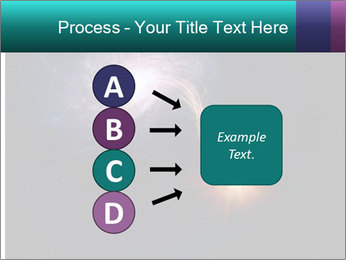 0000079693 PowerPoint Template - Slide 94