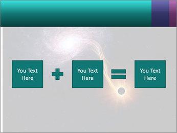 0000079693 PowerPoint Template - Slide 95