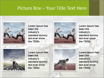 0000079694 PowerPoint Template - Slide 14