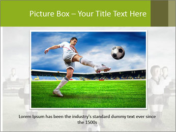 0000079694 PowerPoint Template - Slide 15
