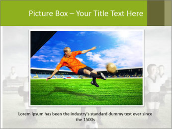0000079694 PowerPoint Template - Slide 16