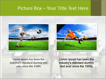 0000079694 PowerPoint Template - Slide 18