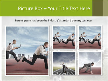 0000079694 PowerPoint Template - Slide 19