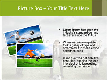 0000079694 PowerPoint Template - Slide 20