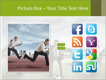 0000079694 PowerPoint Template - Slide 21