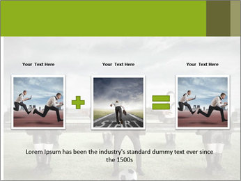 0000079694 PowerPoint Template - Slide 22