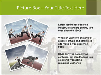 0000079694 PowerPoint Template - Slide 23