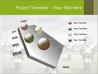 0000079694 PowerPoint Template - Slide 26